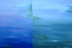 ANGIE-CAMPOY-Azul-profundo