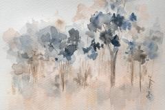 ANGIE-CAMPOY-Azul