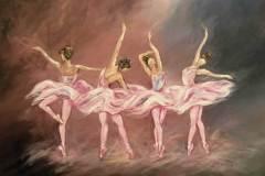 ANGIE-CAMPOY-Bailarina