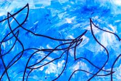 ANGIE-CAMPOY-Ballenas