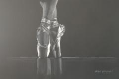 ANGIE-CAMPOY-Ballerinas