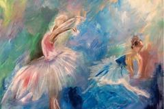 ANGIE-CAMPOY-Estudio-de-ballet