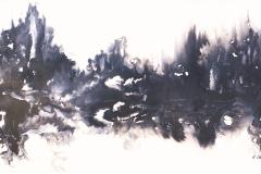 ANGIE-CAMPOY-Invierno