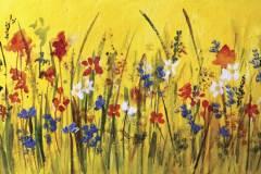 ANGIE-CAMPOY-Jardin-de-flores