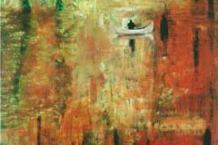 ANGIE-CAMPOY-Meditaciones