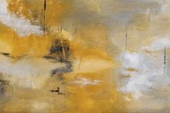 ANGIE-CAMPOY-Paisaje-abstracto