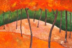 ANGIE-CAMPOY-Soledad