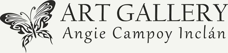 Art Gallery Angie Campoy